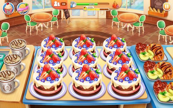 My Cooking screenshot 9