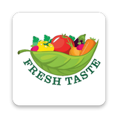 Fresh Taste icon