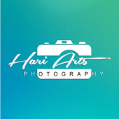 Hari Arts Digi Media icon