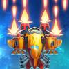HAWK ikona