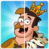 Hustle Castle icon
