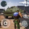 Сlicker idle game: Evolution Heroes-icoon