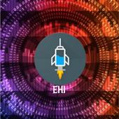 Http Injector EHI for Android - APK Download