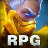 Juggernaut Wars icon