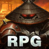 Juggernaut Wars icon