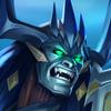 Juggernaut Wars icono