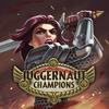 Juggernaut Champions icono