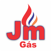 JM Gas - Varginha icon