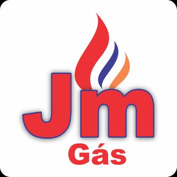 JM Gas - Varginha screenshot 1