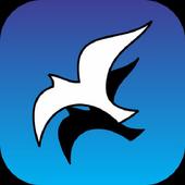 Liberatelife icon