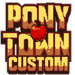 Pony Town | Custom Server 2.3.1 Apk Android