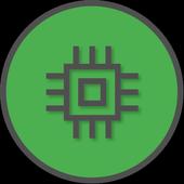 My System icono