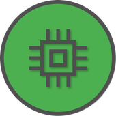 My System иконка