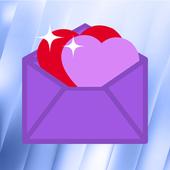 MyFlirts icon