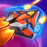 Space Justice – Galaxy Shooter-Schlachten APK
