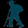 Tool Tourist ikona