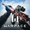 Warface иконка