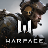Warface: Global Operations – Shooting game (FPS) APK