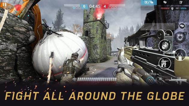 Warface screenshot 10