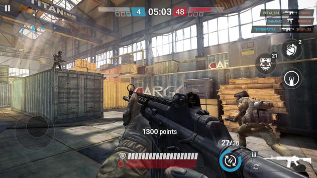 Warface screenshot 12