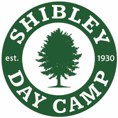 Shibley Day Camp icon