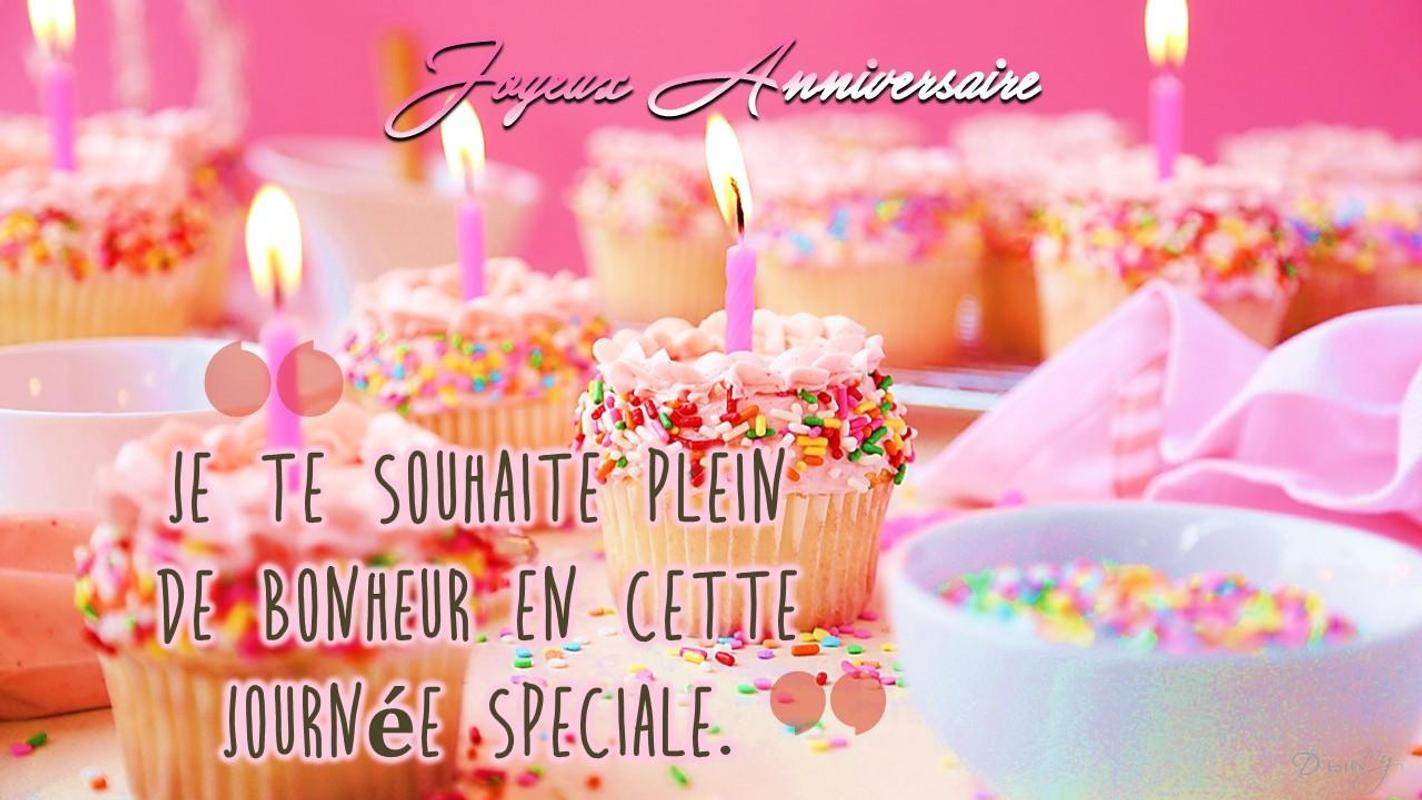 Happy Birthday Wishes Messages In French For Android Apk Download