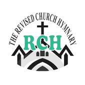 Presbyterian Revised Church Hymnary icon