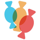 CoughDrop icon