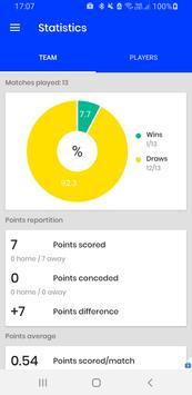 My Coach Rugby imagem de tela 5