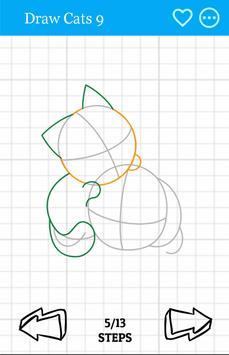How to Draw Cute Kawaii Drawing screenshot 1