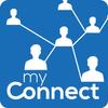 SWBH myConnect icon