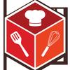 my CookBox icon