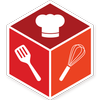 my CookBox icône