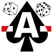 Pair-A-Dice Travel icon