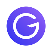 Glamai icon