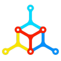 Mycelium Bitcoin Wallet APK