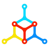 Mycelium Bitcoin Wallet ícone