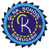 Dr.Radhakrishnan School Of Arts,Commerce & Science icon
