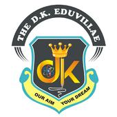 THE D.K. EDUVILLAE icon
