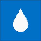 Nautica Pools icon