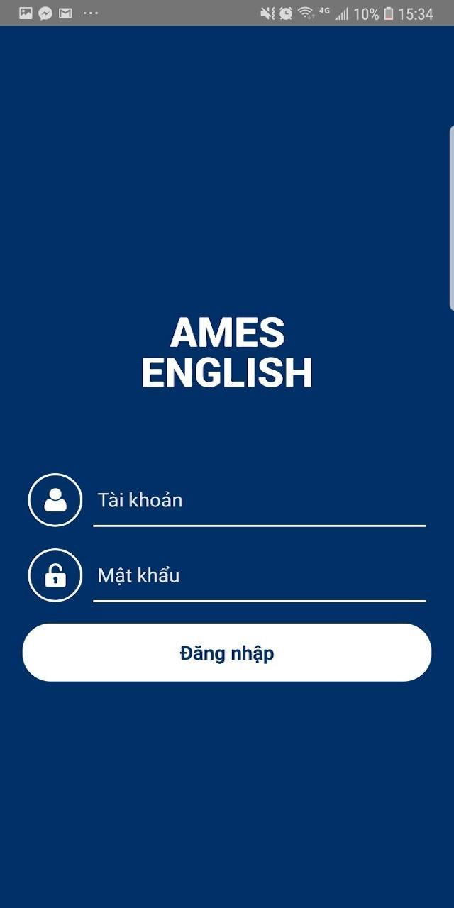 My AMES for Android - APK Download