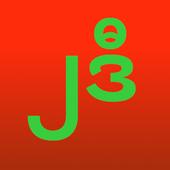 Myanmar 2D/3D Live Update - MMDroidUser
