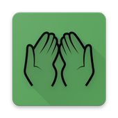 Dini Mesajlar icon