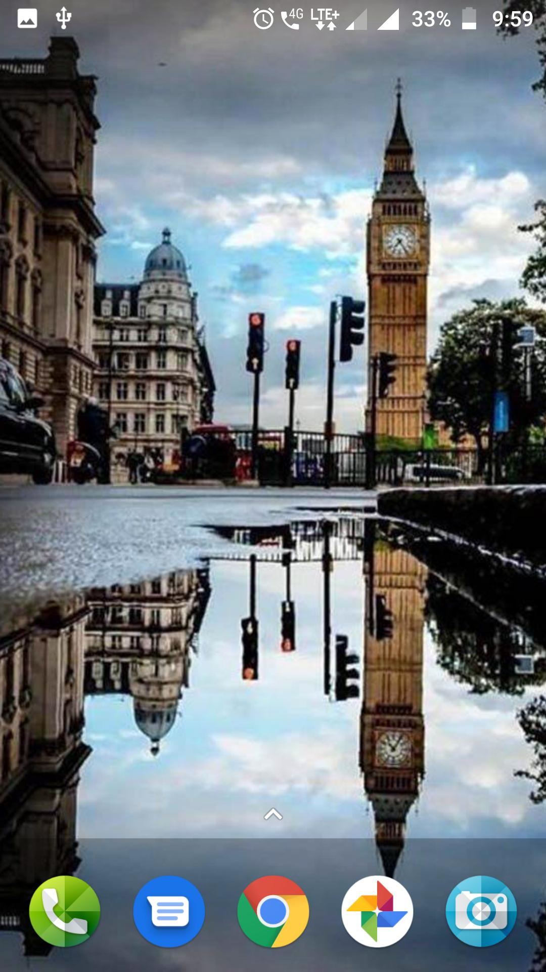 London Wallpaper Hd For Android Apk Download