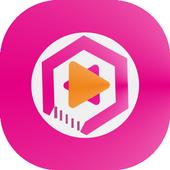 MeetyApp icon