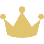 מנהיגות - MANHIGOT icon