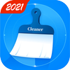 Cleaner ícone