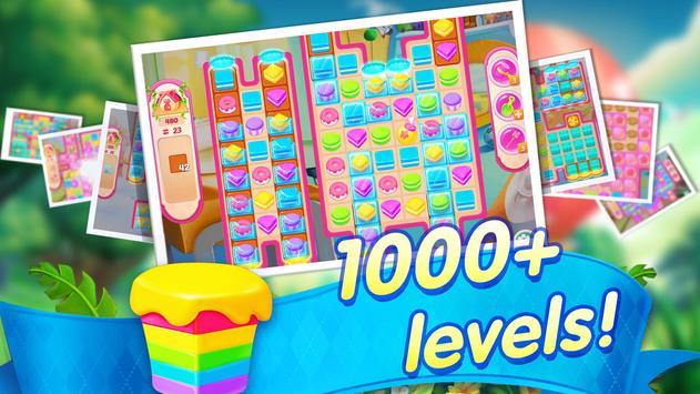 Sugar Store screenshot 7