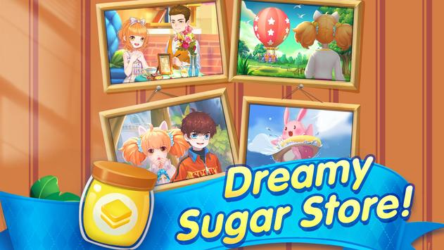 Sugar Store screenshot 9