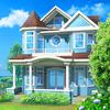 Sweet House icon